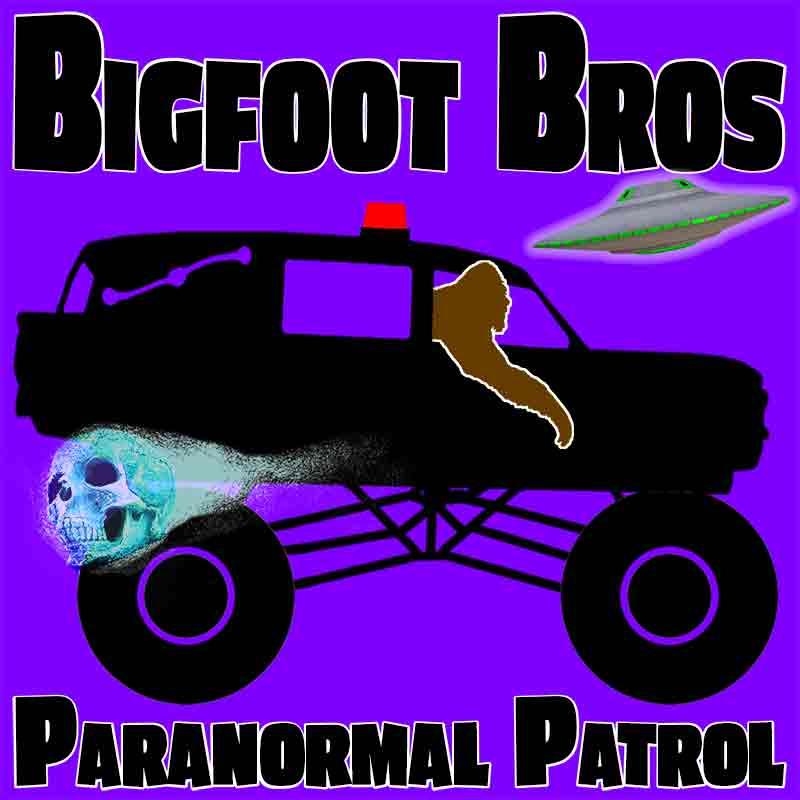 bigfoot bros logo